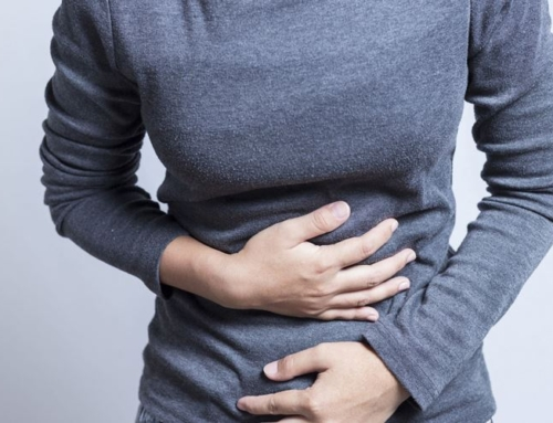 Consumul de ulei de masline previne cancerul de colon