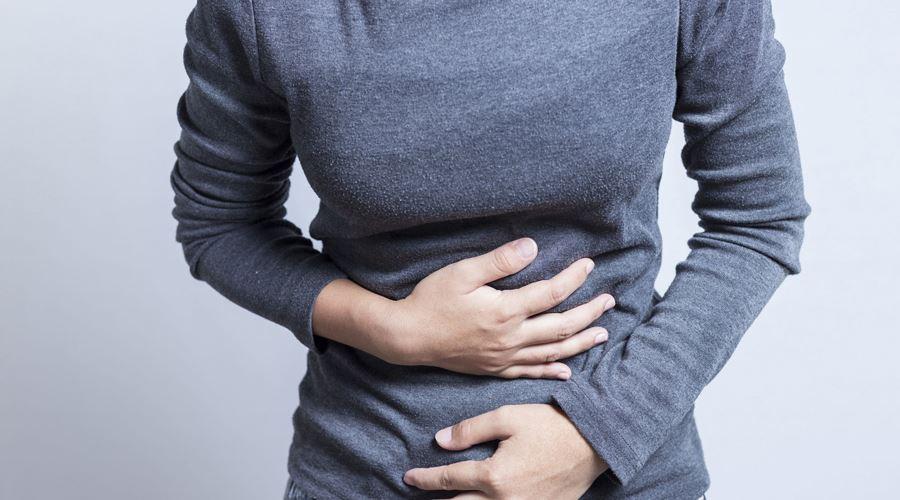 cea mai sigură detoxifiere a colonului leac pentru condilom la bărbați
