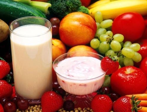 Bolnavii de nefrita trebuie sa urmeze un regim lacto-ovo-vegetarian