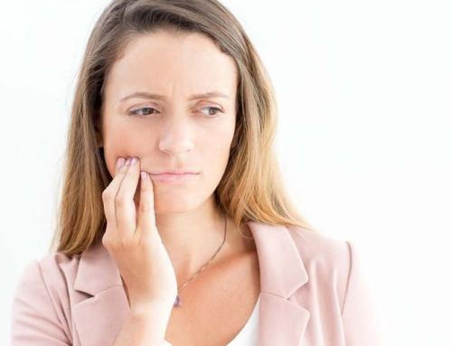 Caria dentara, prezenta la 95% din populaţia Globului