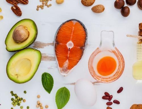 """Colesterolul """"bun"""" regleaza vascozitatea sangelui"""