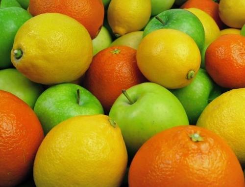 Cura de lamai sau cea de mere va scapa de kilogramele in plus
