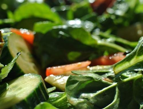 Legumele verzi, esentiale in alimentatia bolnavilor de Alzheimer