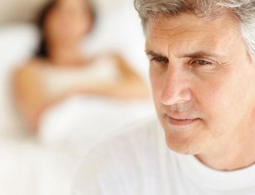 Perele, esentiale in dieta bolnavilor de adenom de prostata