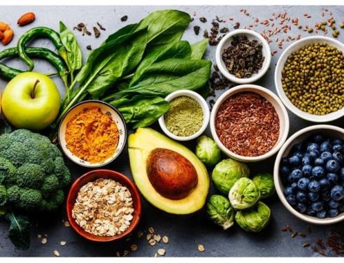 Regimul de protectie, esential in alimentatia bolnavilor de ciroza hepatica