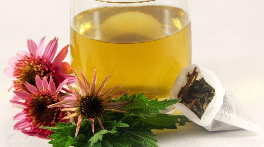 Remedii naturiste pentru tratarea prostatei