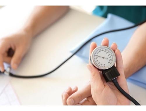 Tratamente in hipertensiunea arteriala