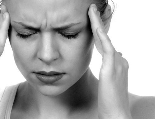 Tratamentele naturiste, cea mai buna metoda de combatere a nevrozelor