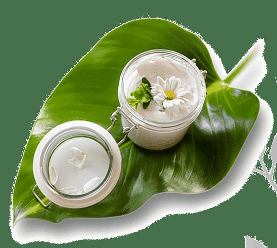 cosmetice naturale; produse frumusete de la herbalrom