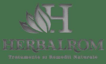 herbalrom; aroma iasi; constantin milica; tratamente naturiste; remedii natursite