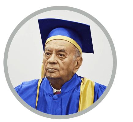 Constantin Milica; imagine prof. univ. dr. Constantin Milica;