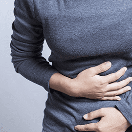 tratament natural pentru gastrita
