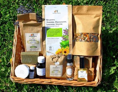 remedii naturale magazin herbalrom iasi;